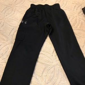Under Armour pants MD/M